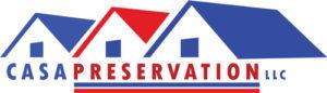 Casa Preservation, Seller Carry Notes